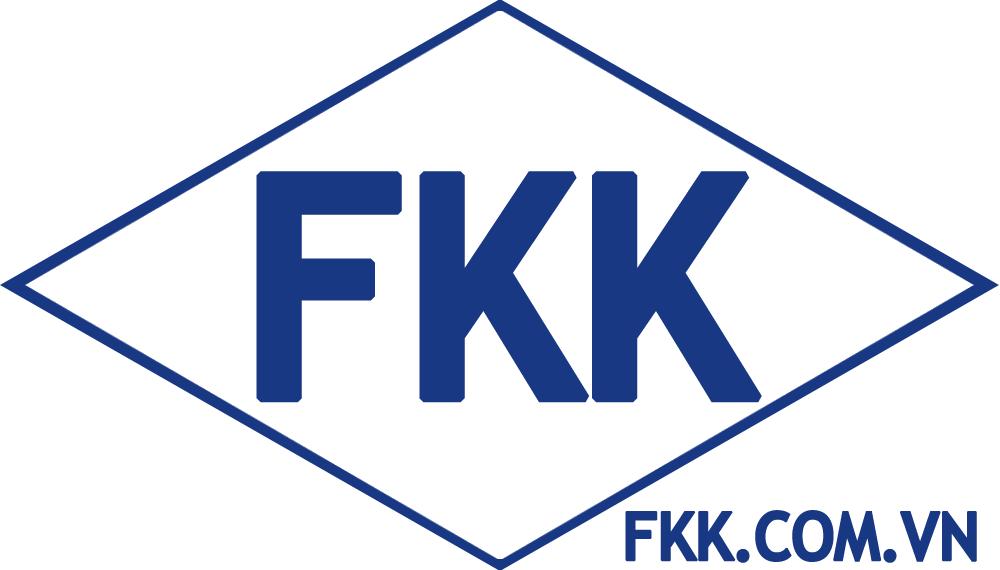 Phụ Kiện FKK Nhật Bản